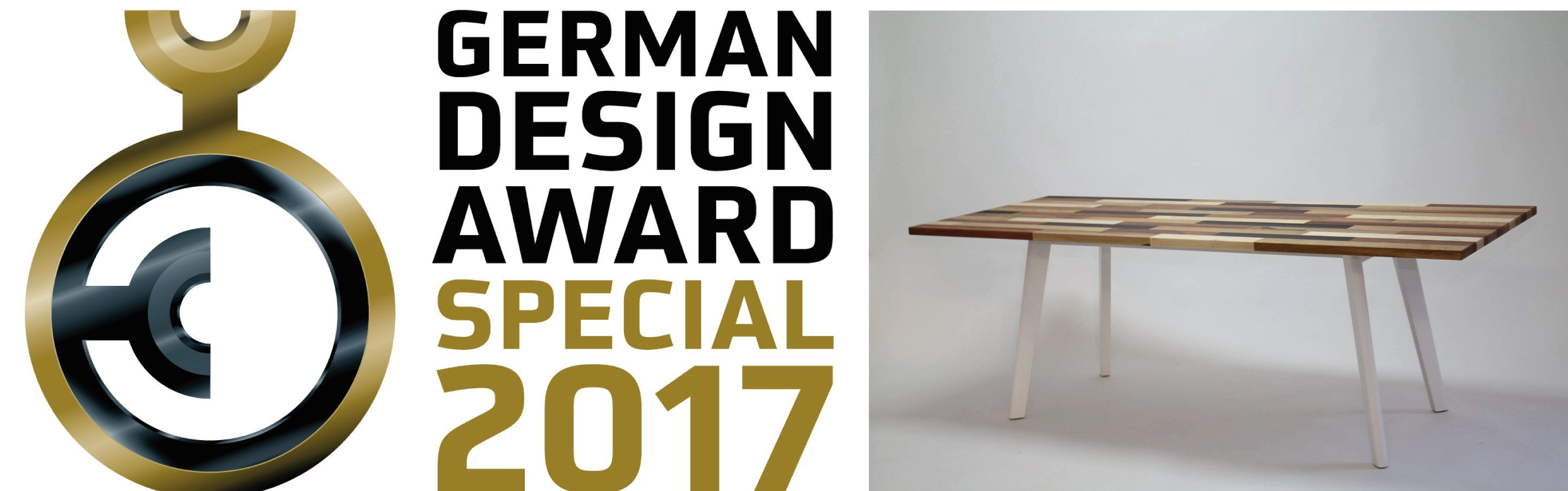 german design award special 2017 schreinerei wohlschiess. Black Bedroom Furniture Sets. Home Design Ideas