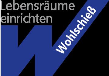 Logo Wohlschieß