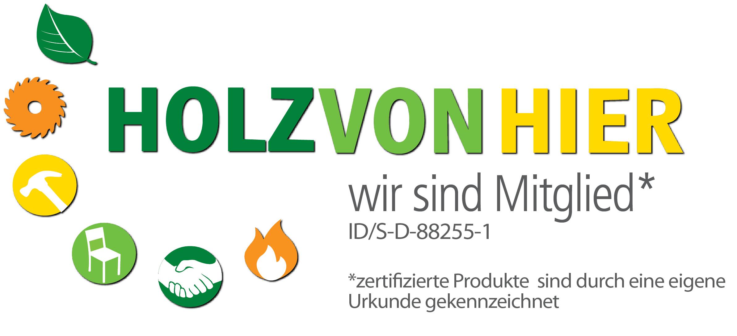 Logo_HvH-Mitglied-Wohlschieß